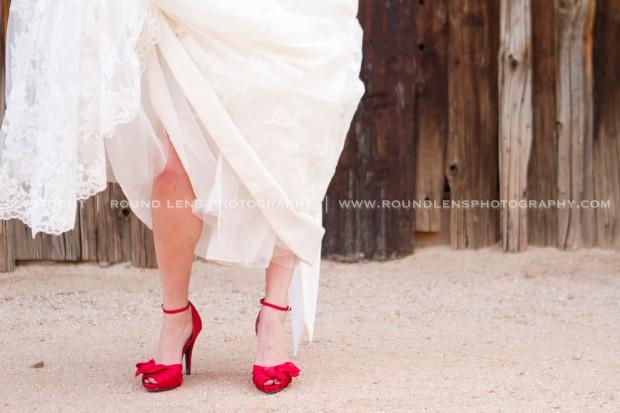 Zahring Wedding-526-XL