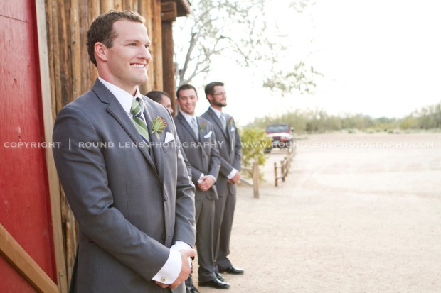 Zahring Wedding-620-XL