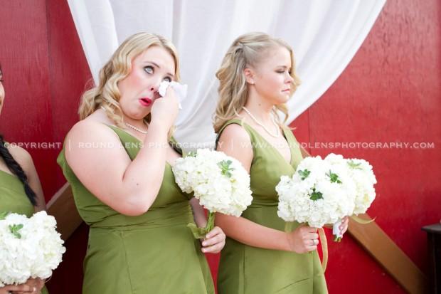 Zahring Wedding-678-XL