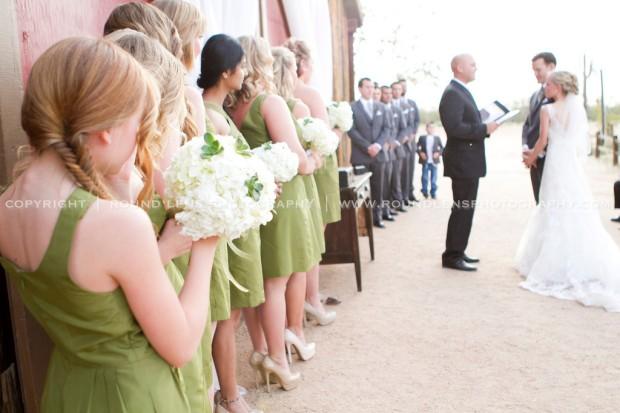 Zahring Wedding-682-XL