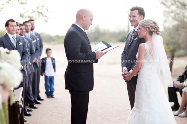 Zahring Wedding-700-XL