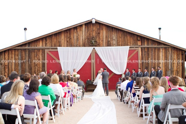 Zahring Wedding-719-XL