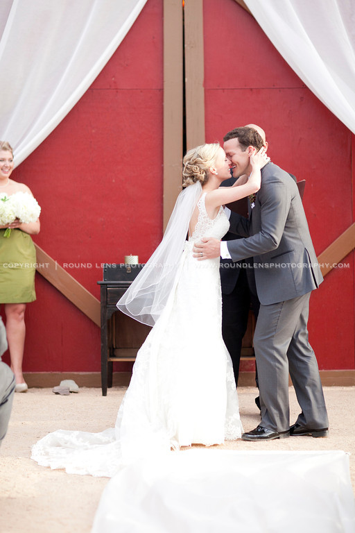 Zahring Wedding-789-XL