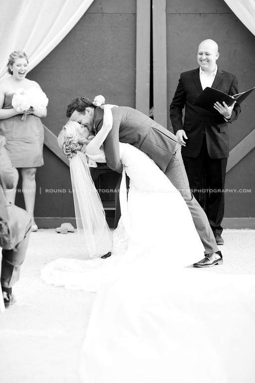 Zahring Wedding-794-XL