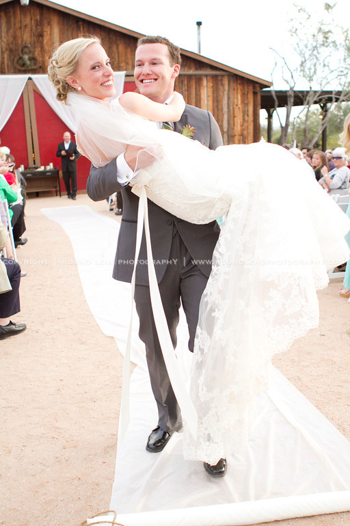 Zahring Wedding-839-XL