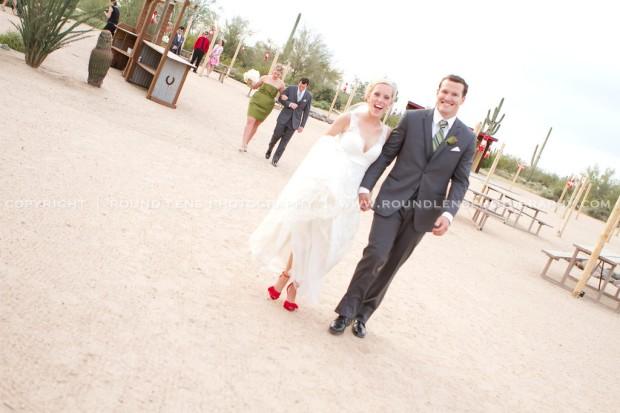 Zahring Wedding-847-XL