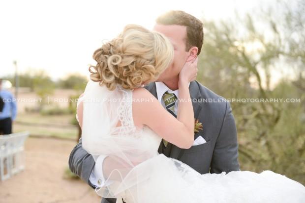 Zahring Wedding-862-XL