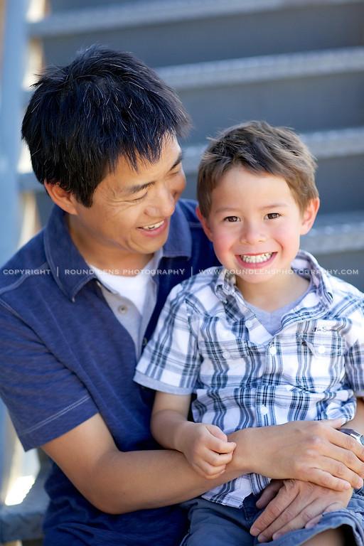 Wong Family 41-XL