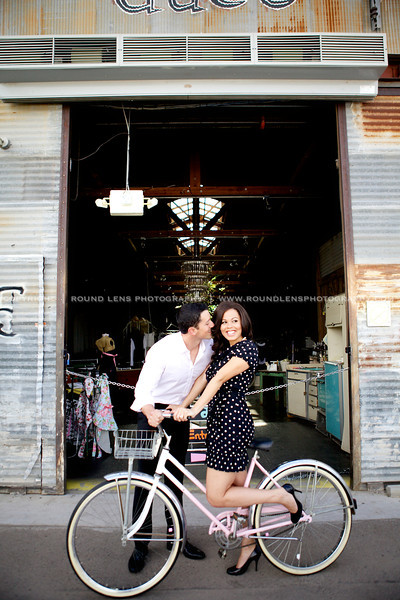 C & S Engagement 28-L