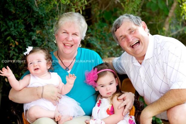 Taziolli Family 67-L