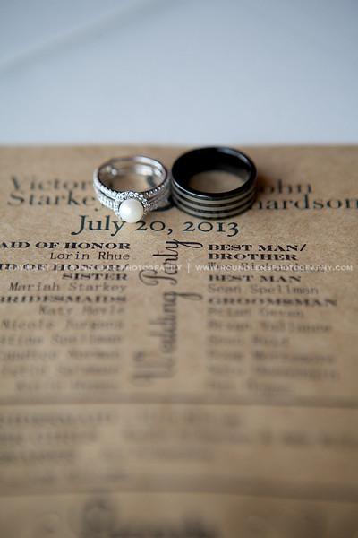 J& V Wedding 1 11-L