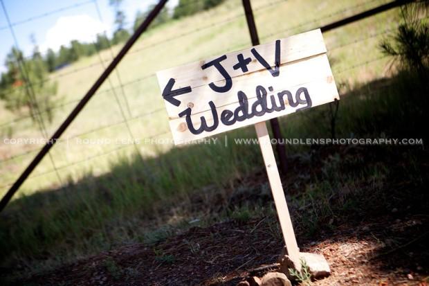 J& V Wedding 1 73-L