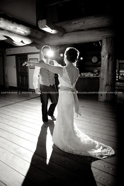 J&V Wedding b 191-L