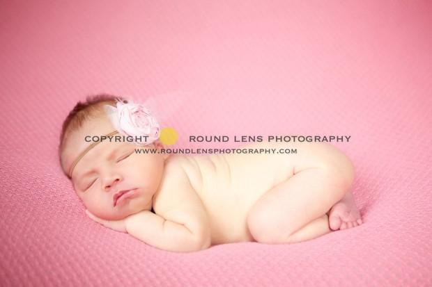 Alyssa Newborn 13-L