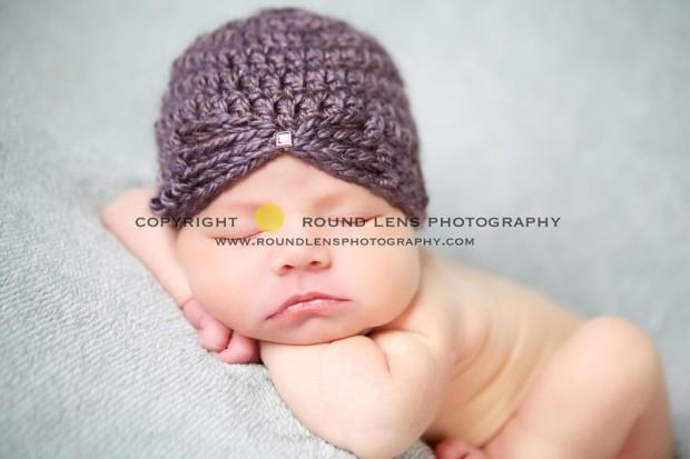 Alyssa Newborn 32-L