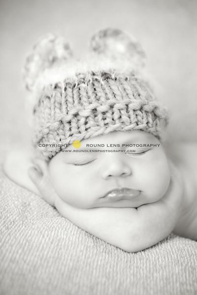 Alyssa Newborn 41-L