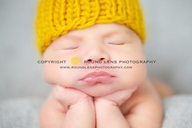 Alyssa Newborn 46-L
