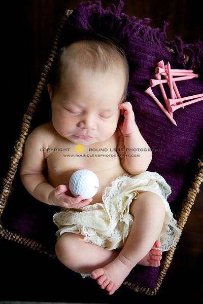 Alyssa Newborn 76-L
