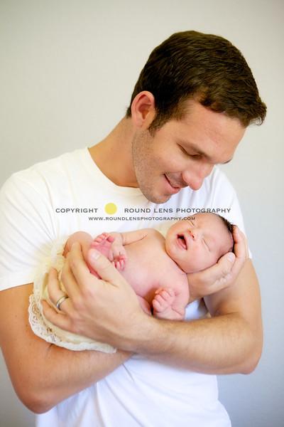 Karter Newborn  119-L