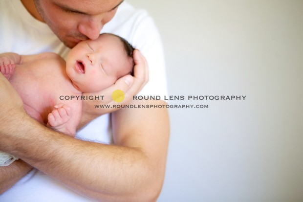 Karter Newborn  124-L