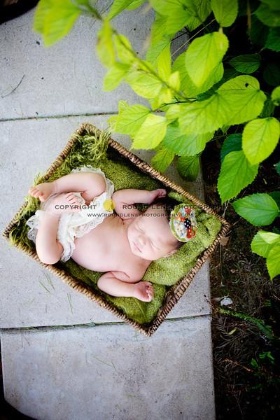 Karter Newborn  64-L