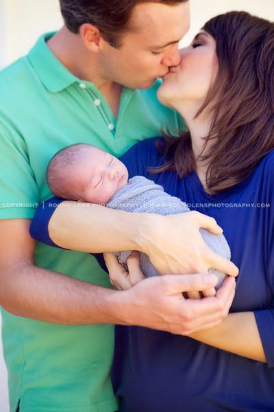 Elodie Newborn 100-L
