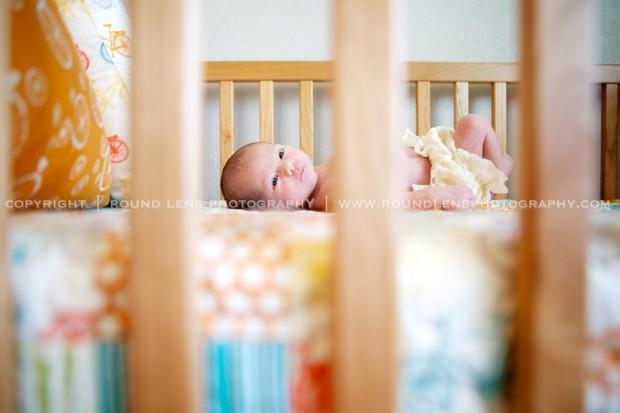 Elodie Newborn 145-L