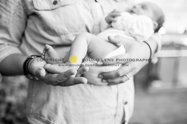 James Newborn 066-L