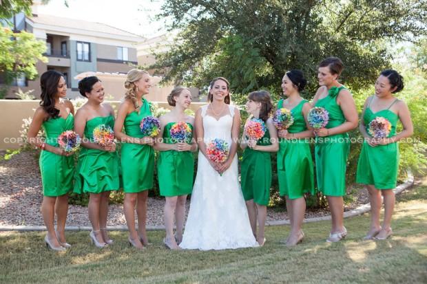 Sedona Hoyle Wedding 188-L