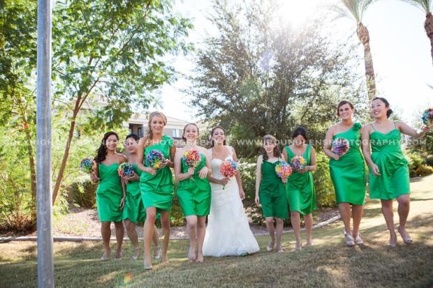 Sedona Hoyle Wedding 197-L