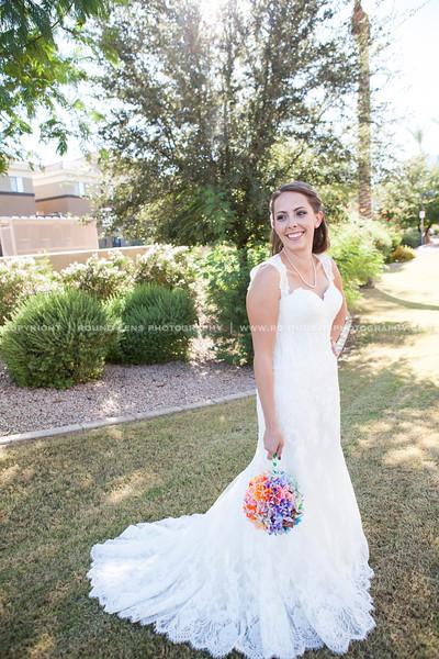 Sedona Hoyle Wedding 217-L