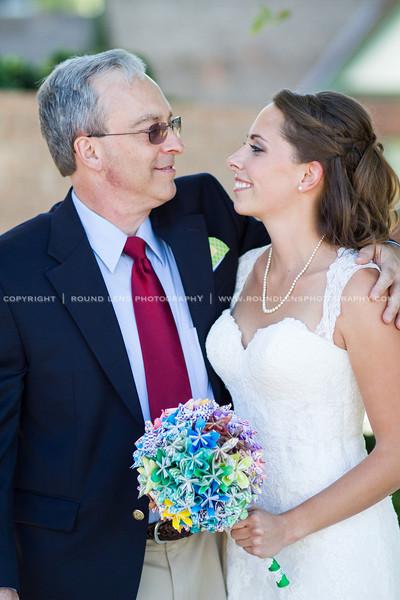 Sedona Hoyle Wedding 262-L