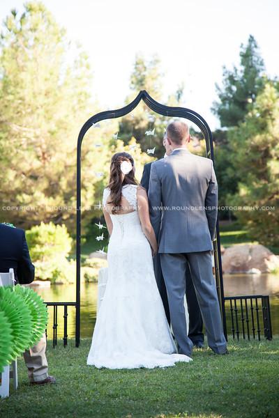 Sedona Hoyle Wedding 342-L