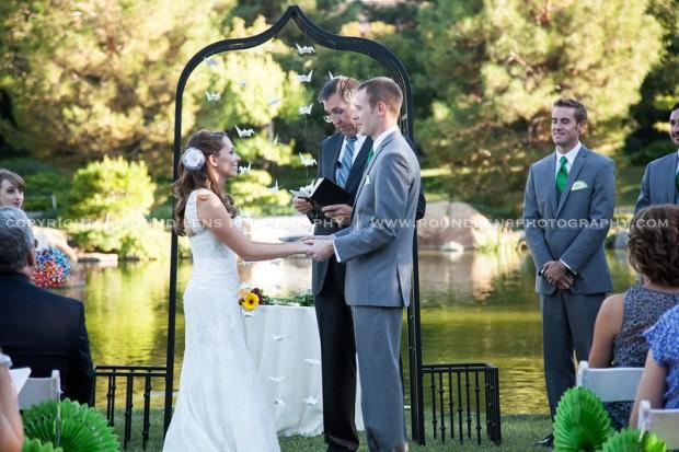 Sedona Hoyle Wedding 374-L
