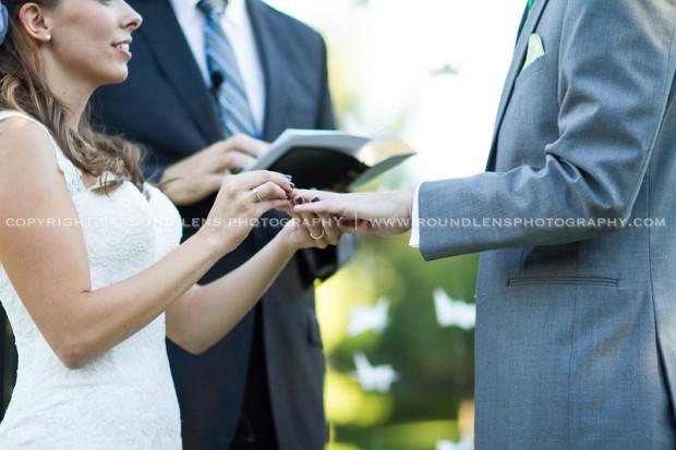 Sedona Hoyle Wedding 383-L