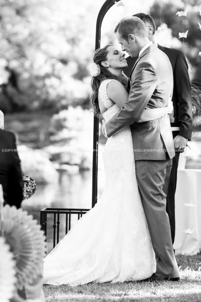 Sedona Hoyle Wedding 407-L