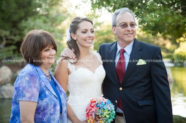 Sedona Hoyle Wedding 447-L