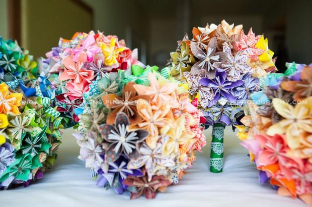 Sedona Hoyle Wedding 50-L