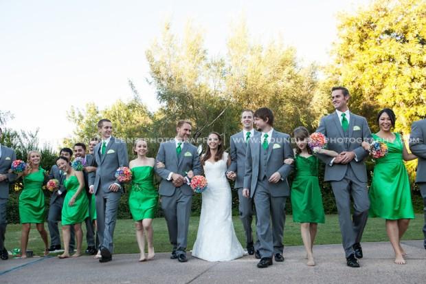 Sedona Hoyle Wedding 517-L