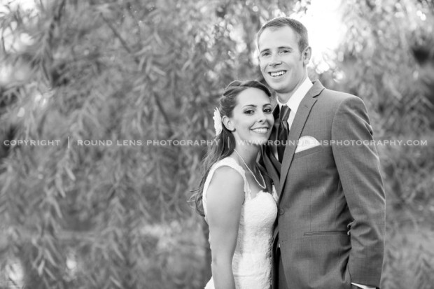 Sedona Hoyle Wedding 550-L
