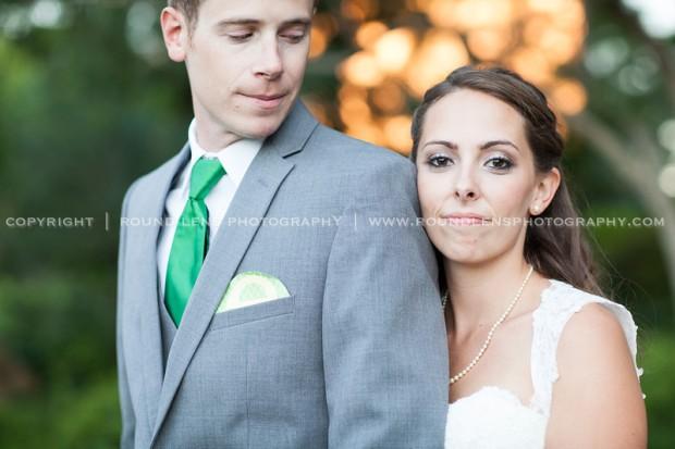 Sedona Hoyle Wedding 602-L