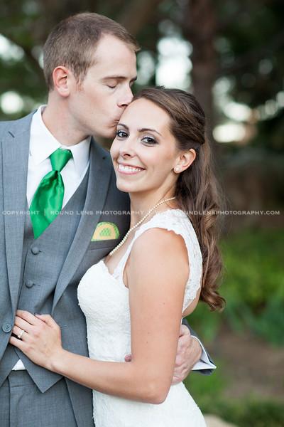Sedona Hoyle Wedding 609-L