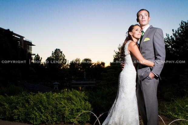 Sedona Hoyle Wedding 635-L