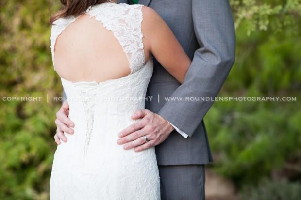 Sedona Hoyle Wedding 639-L
