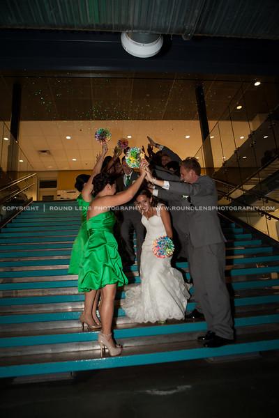 Sedona Hoyle Wedding 674-L