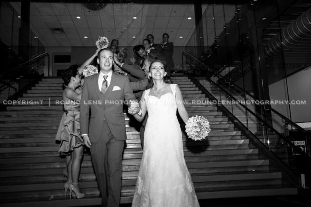 Sedona Hoyle Wedding 675-L