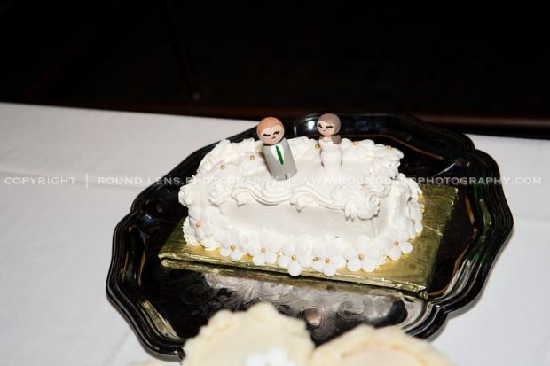 Sedona Hoyle Wedding 740-L