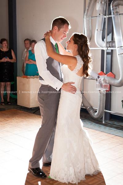 Sedona Hoyle Wedding 741-L
