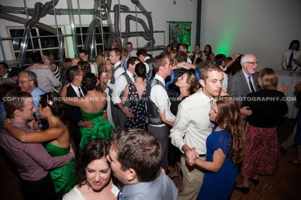 Sedona Hoyle Wedding 798-L