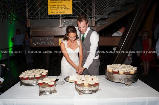 Sedona Hoyle Wedding 802-L